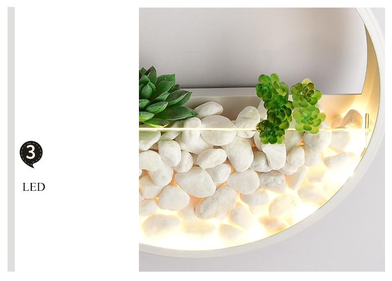 Wall-Lamp_10
