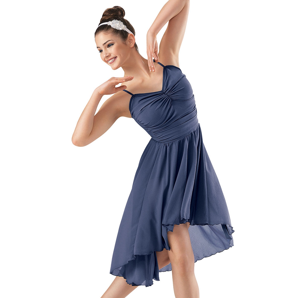 fancy aesthetic dance outfits images