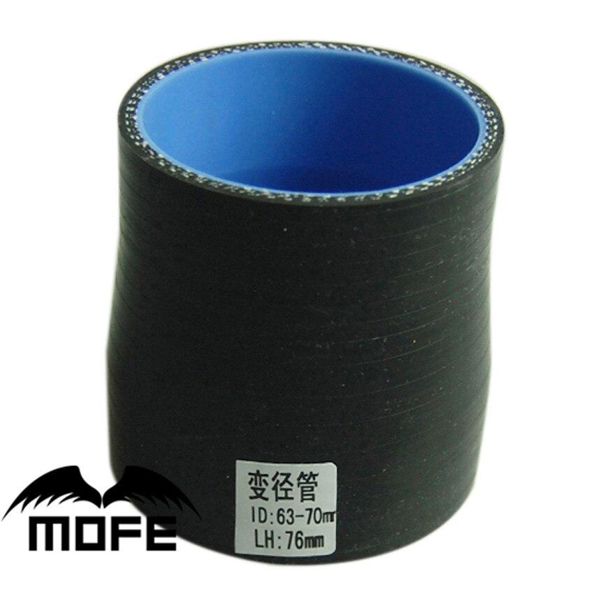 MOFE Black 2.5
