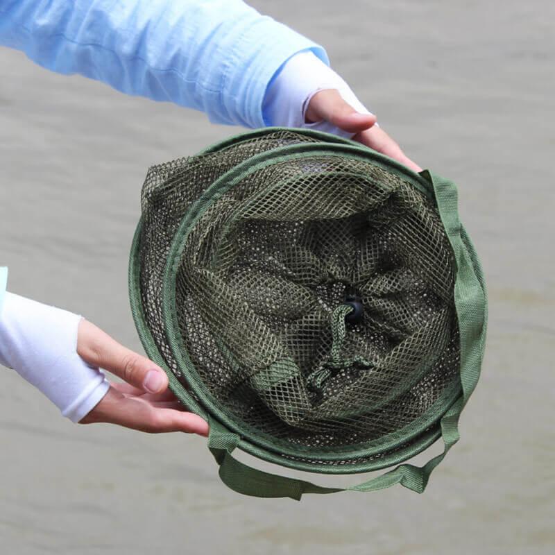 Pesca com Mosca 3 Lawaia 4.2 m