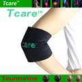 Tcare 1Pair Tourmaline Elbow Massager Band Self-heating Elbow Support Brace Thermal Tourmaline Belt Therapy the arm Health Care
