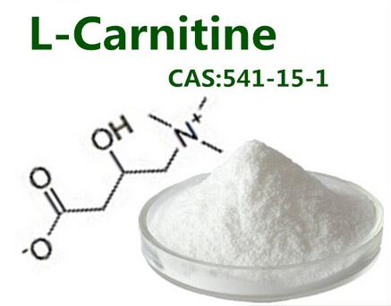 1000g Slimming Health Food / Weight Loss Slimming L-carnitine 99% food grade l-carnitine and acetyl-l-carnitine 100g bag nicotinamide food grade 99% vitamin b3 usa imported