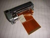 Nuevo cabezal de impresión térmica original FTP 628MCL054 #01  cabezal de impresión de 58 MM para Fujitsu FTP628MCL054  FTP628MCL054 #01 FTP 628MCL054|Piezas de impresora| |  -