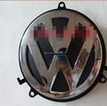 Para VW Golf 5 MK5 Volkswagen Passat B6 CC EOS maletero interruptor tuank cerradura de la tapa 3CD 827 469