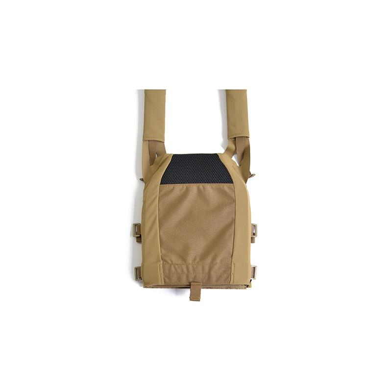 JPC2-Tactical-Vest-26