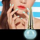 OutTop Nail Polish nailpolish nail art 14ML Candy Colors Neon Luminous Nail Art Polish Glow In Dark Varnish Q71107