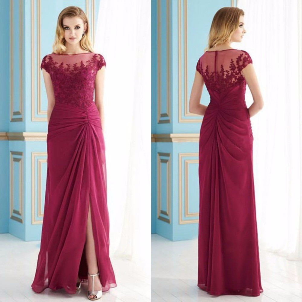 Online Buy Wholesale formal evening wear for women from China ...