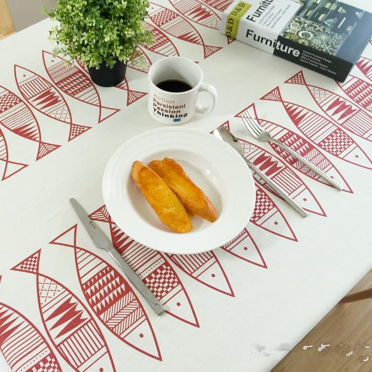 modernes design tischdecke-kaufen billigmodernes design tischdecke, Esstisch ideennn