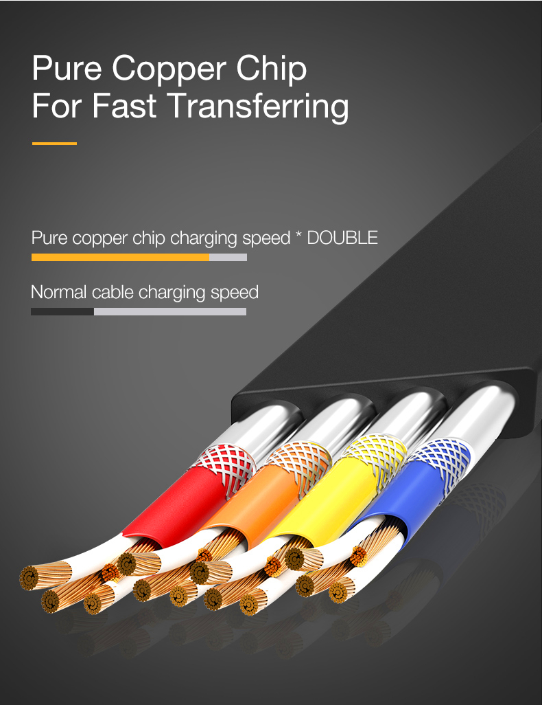 USB cable for huawei xiaomi samsung  (7)