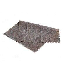 1 шт. ткань для чистки автомобиля царапины лаки для автомобиля пятна ржавчины удаление ремонта нано очистка тканевая салфетка полотенце тряпка для полировки