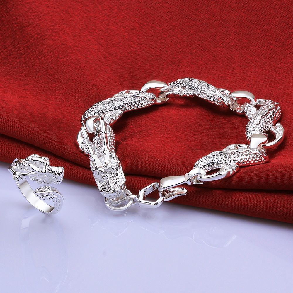 【free Shipping 2015 New New Fashion Noble Exquisite Silver