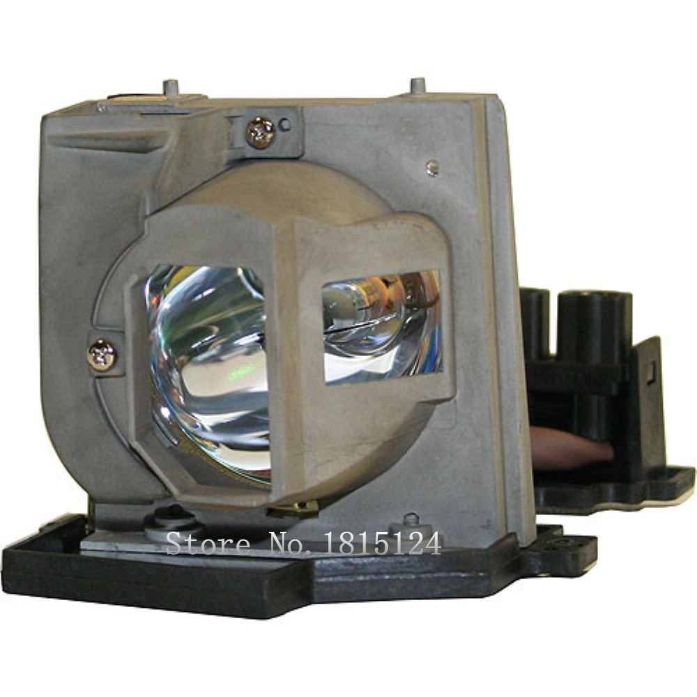 BL-FS180A / SP.85E01G.001 Original Lamp with Housing for Optoma DV11 MOVIETIME,DVD100 Projectors(180 Watts SHP).