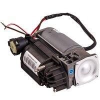 Car Auto Pump Air Compressor 37226787616 for BMW E39 E65 E66 E53 suspension pumps