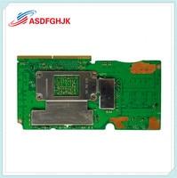 Original For Asus G750J G750JX Laptop GTX 770M 3GB VGA Graphic Video Card N14E GS A1