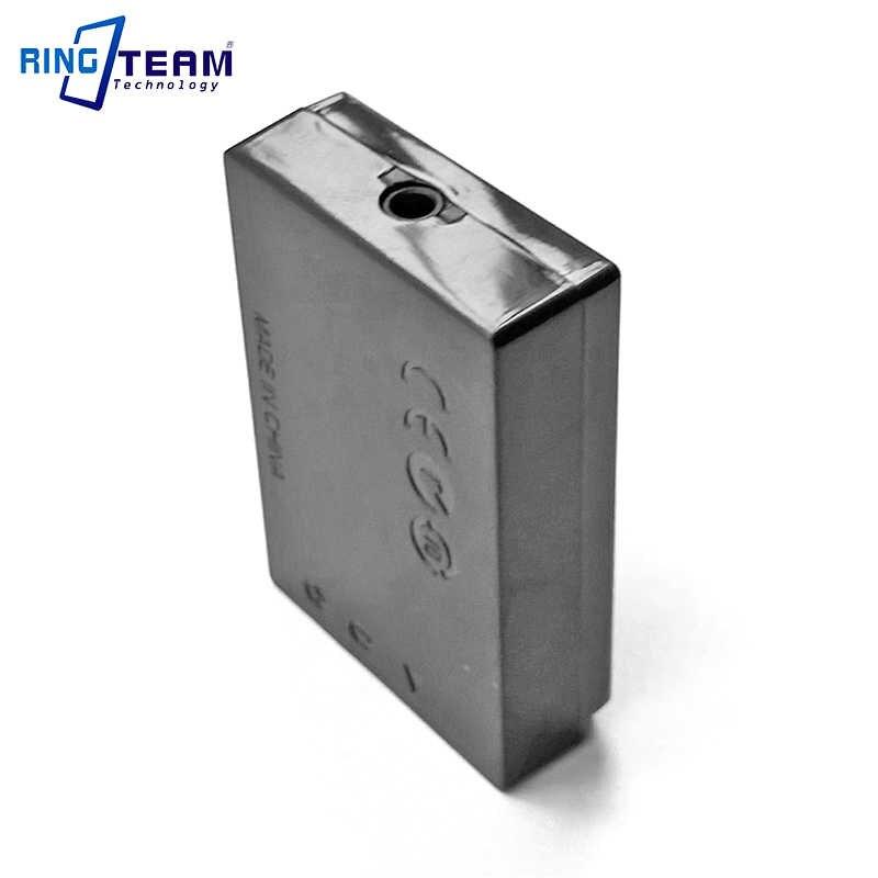 5 V 2A ACKE12 ACK-E12 CA-PS700 USB Мощность кабель адаптер + LP-E12 DR-E12 Переходник постоянного тока для цифровой однообъективной зеркальной камеры Canon EOS M M2 M10 M50 цифровых камер