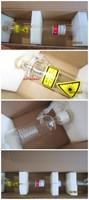 Alta qualidade 40 w tubo do laser 5 pcs|parts drilling machine|machine scraping|parts of singer sewing machine -