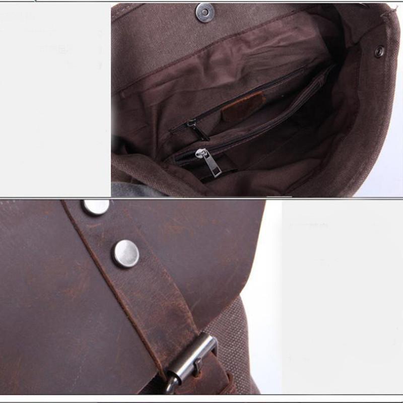 backpack-085 (18)1