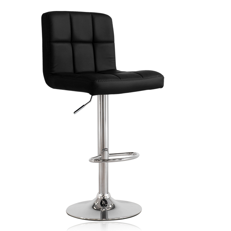 Bar Chairs Fauteuil Sedia Stoel Sgabello Barkrukken Bancos Moderno Taburete De La Barra Sandalyeler Silla Cadeira Stool Modern Bar Chair Beautiful In Colour