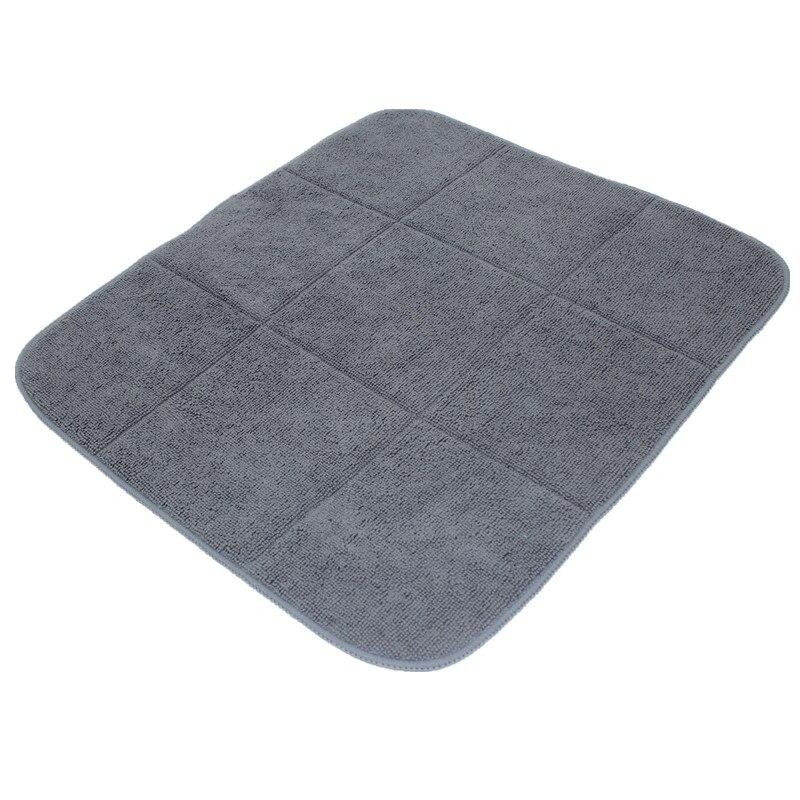 Aliexpress.com : Buy LIYIMENG 40cmx46cm Microfiber Dish