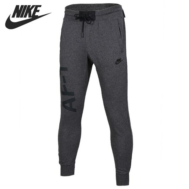 1dadd797abd7 Original New Arrival NIKE AS M NSW JGGR FT AF1 Men s Pants Sportswear