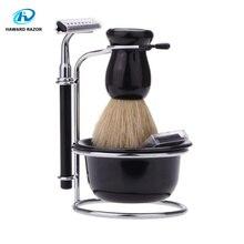 HAWARD RAZOR Mens shaving…