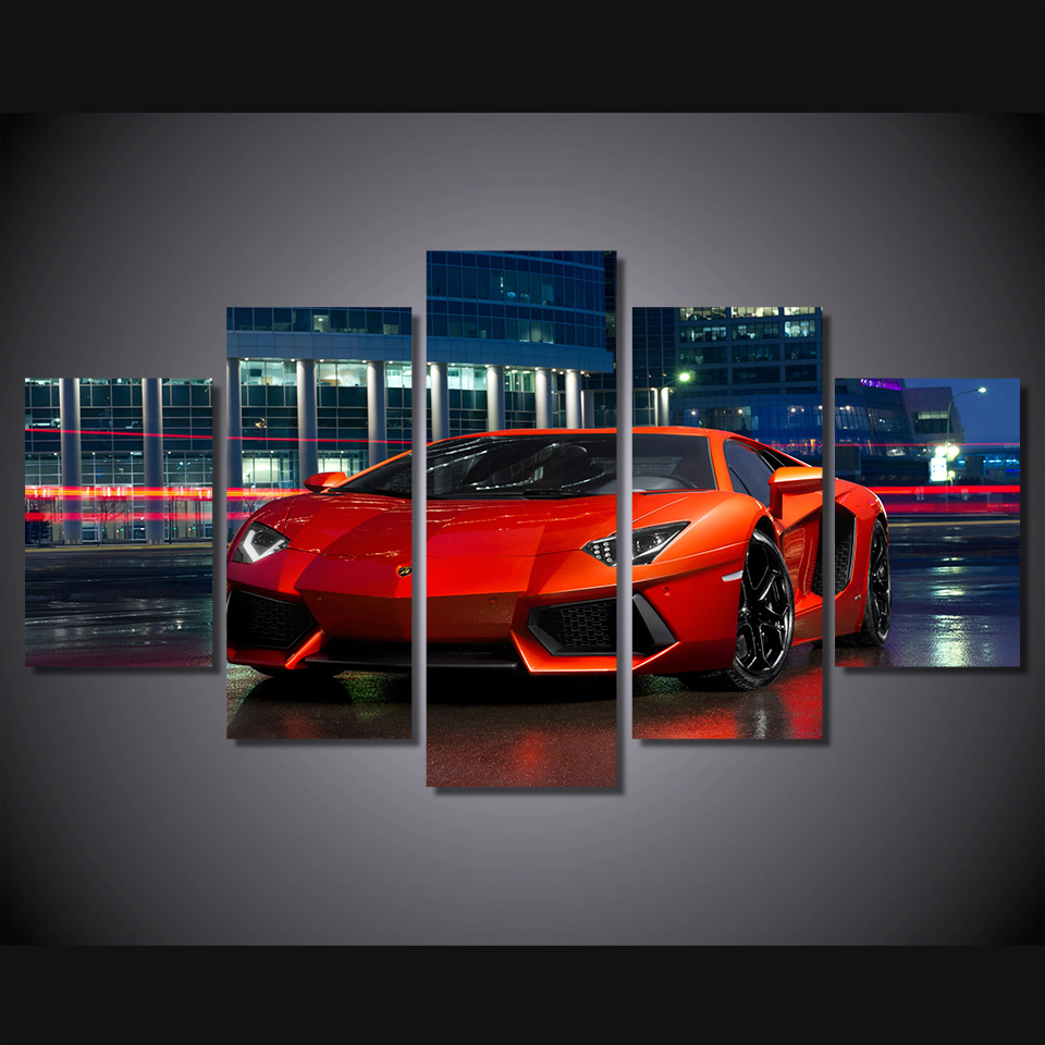 Race Car Room Decor Popular Sport Cars Pictures Buy Cheap Sport Cars Pictures Lots