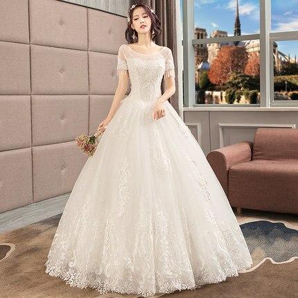 Fashion Marriage 1