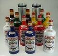 Multiplying Bottles/Moving, Increasing and Coloring tora Bottles(12 bottles) - magic trick,magic prop,stage magic, classic toys