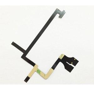 Image 4 - 5 Pcs/Lot, Original New for DJI Phantom 3 Advanced Professional 4K Gimbal Flat Cable Repairing Use Flat Ribbon Flex Cable