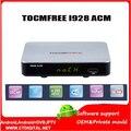 2 pcs tocomfree i928 acm + usb wi-fi receptor iks livre de satelite iks tocomfree apoio ccam 3g modem wi-fi acam sul américa