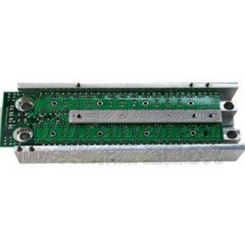 Электрический вилочный погрузчик FET Walking power Module TMDU 181E2-62501 181N2-62441 181N2-62451 для TCM FB20-7 FB25-7