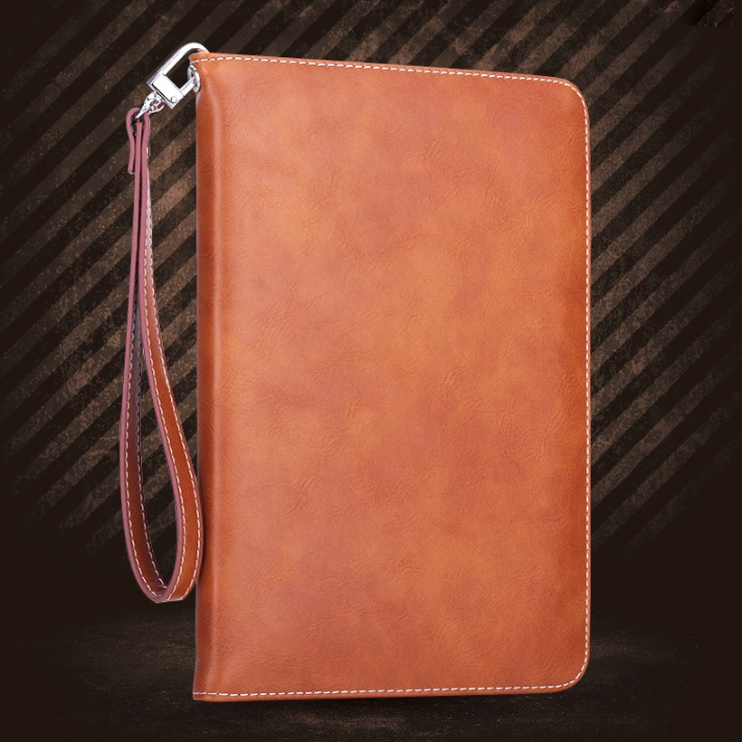 For-ipad-Air-1-2-Retro-Briefcase-Hand-Belt-Holder-Leather-Case-For-Apple-ipad-5 (7)