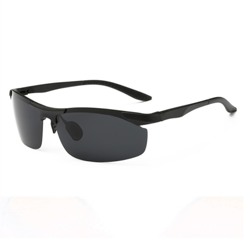 high quality goggles  Online Buy Wholesale high quality night vision goggles from China ...