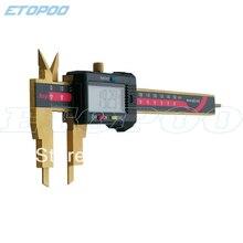 Универсальный цифровой штангенциркуль микрометр измерительные инструменты(обновляемый для различных измерительных задач