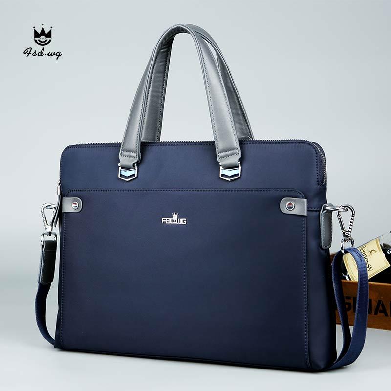 New retro men handbag casual canvas messenger bag vertical section men bag casual canvas satchel men sling bag