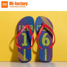 a26e81516fb Buy flip flops hotmarzz and get free shipping on AliExpress.com