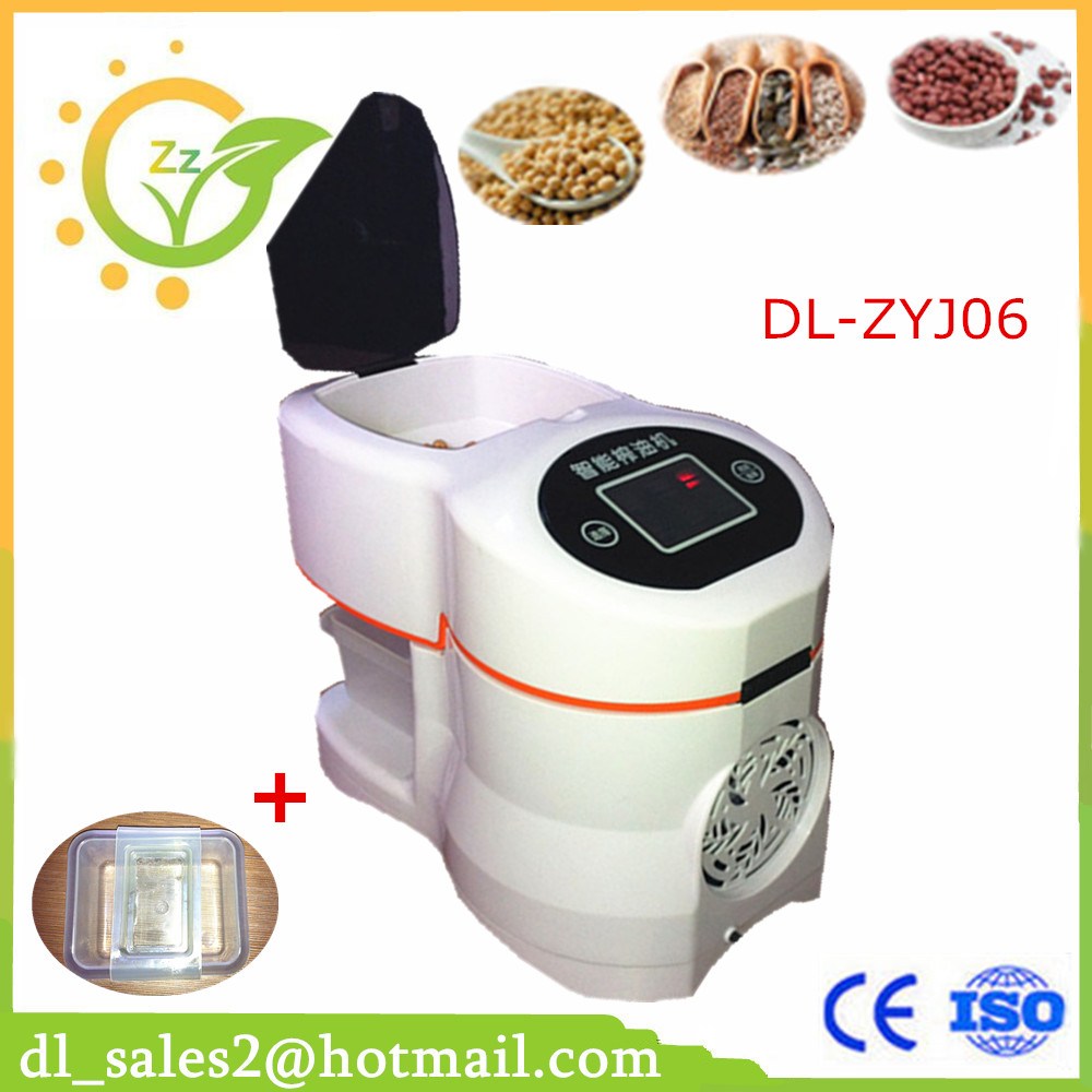 Best Price Automatic Oil Press Machine  Nuts Seeds Oil Pressing Machine Cold Press 110V/220V Available For Sale