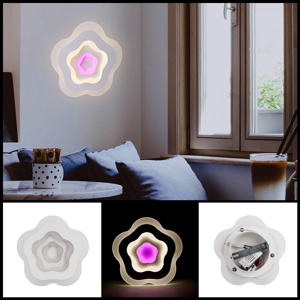 camera da letto illuminazione sconce-acquista a poco prezzo camera