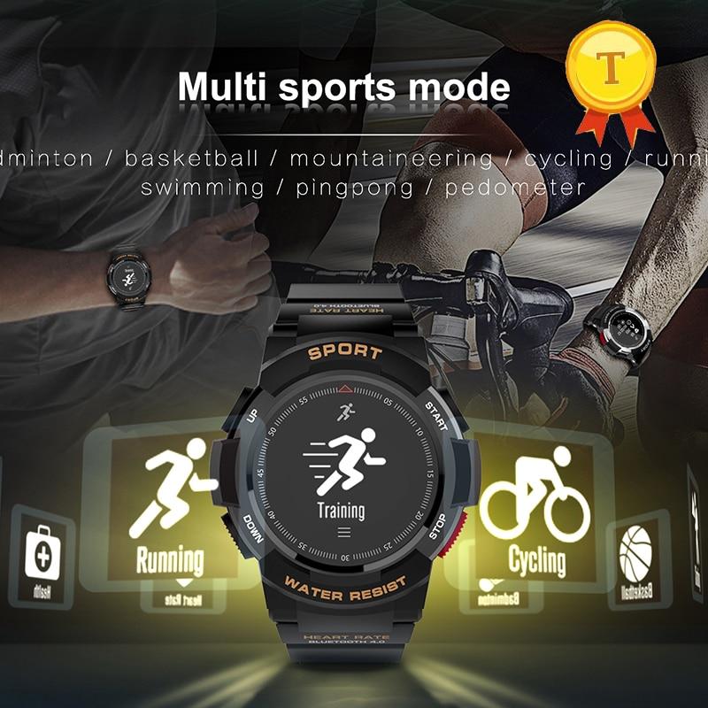 2018 changeable strap Smart Bracelet Sport Mode Fitness Tracker Wrist Smartband Heart Rate Monitor GPS smart