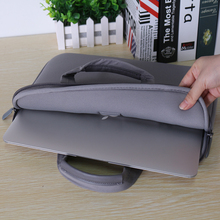 Laptop Bag Case for Macbook Air Pro Retina 13 15 Laptop