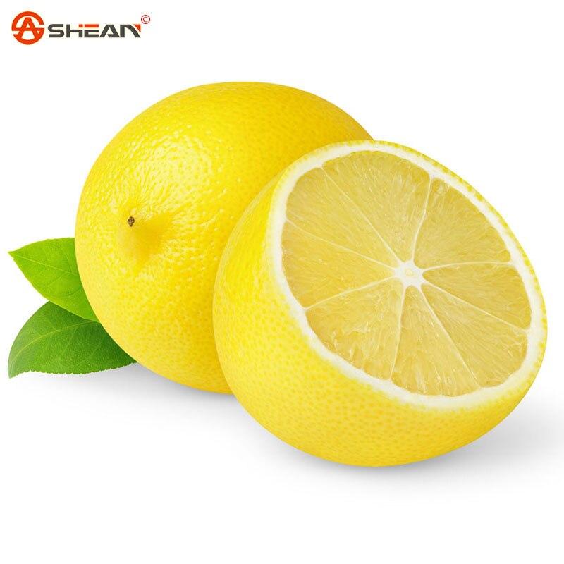 Online get cheap lemon tree pot alibaba for Buy lemon seeds online