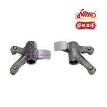 31 CFMoto 500cc CF188 Rocker Arm Intake / Exhaust for CFMoto CF Motor Parts ATV UTV Gokart Chinese motorcycle spare Engine CF188