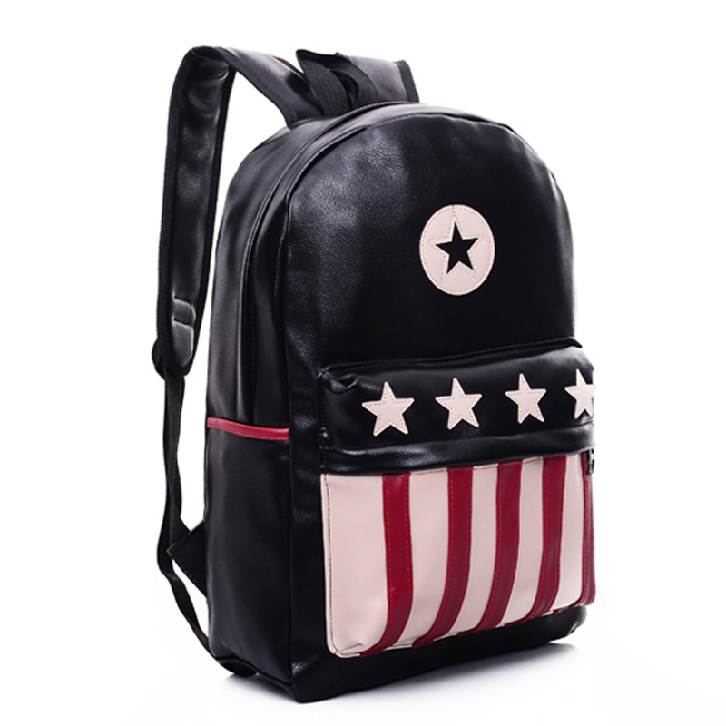 School Bag For High Students