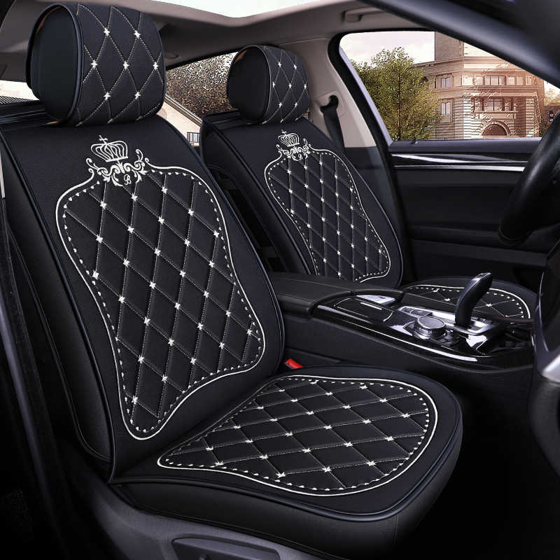 Fantastic Car Seat Cover For Nissan Almera N16 G15 Classic Altima Juke Inzonedesignstudio Interior Chair Design Inzonedesignstudiocom