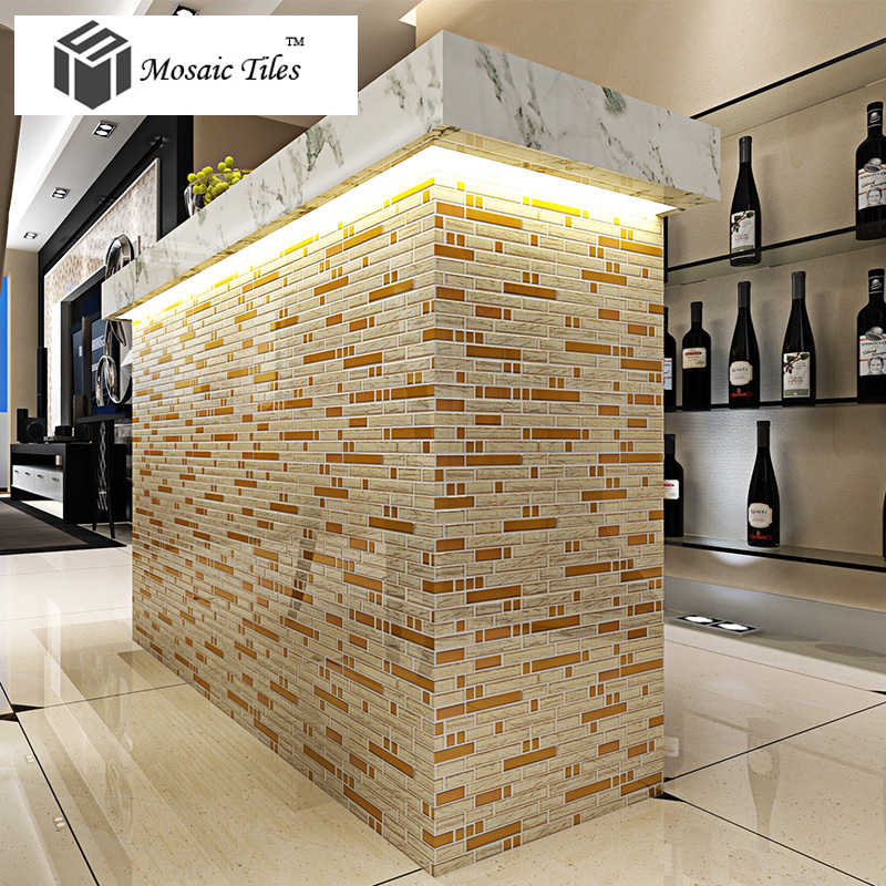 https://ae01.alicdn.com/kf/HTB180VXKFXXXXc1XVXXq6xXFXXXi/NEW-2015-gold-glass-tile-kitchen-backsplash-mosaic-tiles-art-fireplace-deco-design-ideas-bathroom-wall.jpg