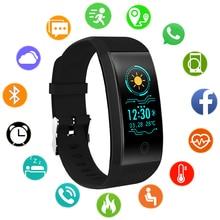 JBRL Sport Bracelet Digital Watch Children Watches Kids For Girls Boys Electronic Wristwatch Digital LED Child Wrist Clock Hour