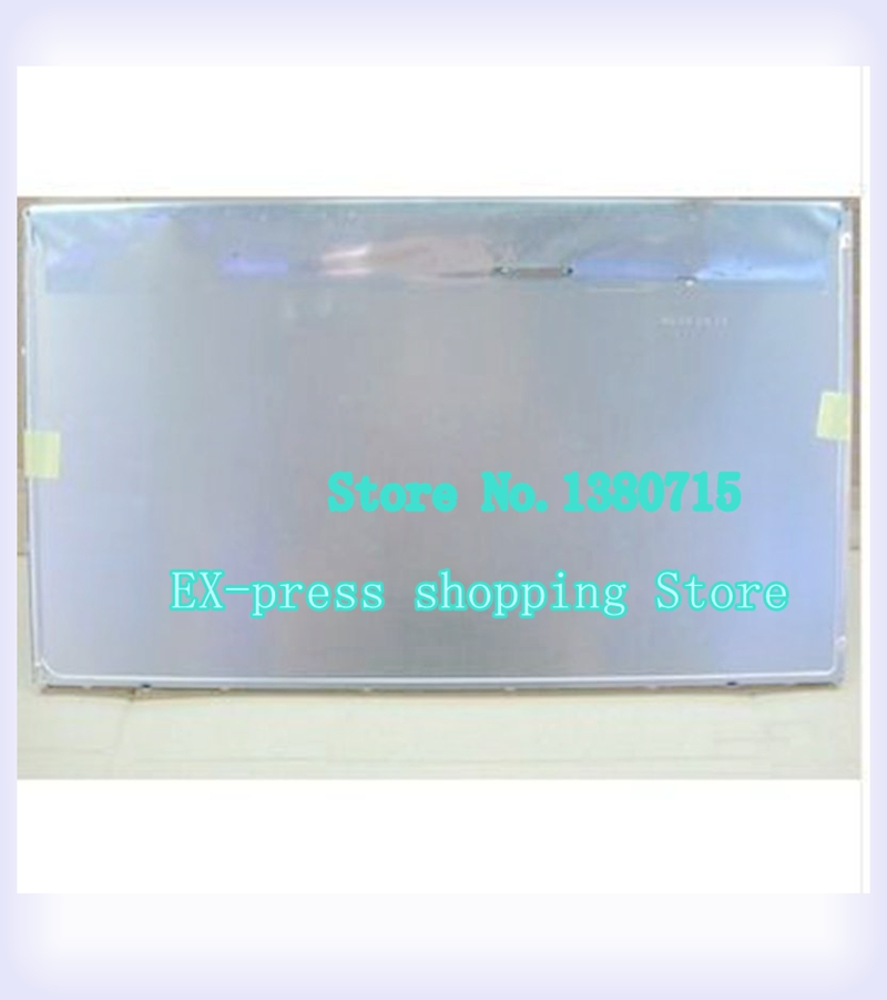 LM230WF5 TLF1 LCD 23.0 WXAG 1920*1080 for Computer LCD screen display panel LM230WF5-TLF1 lm230wf5 tlf1 lcd 23 0 wxag 1920 1080 for computer lcd screen display panel lm230wf5 tlf1