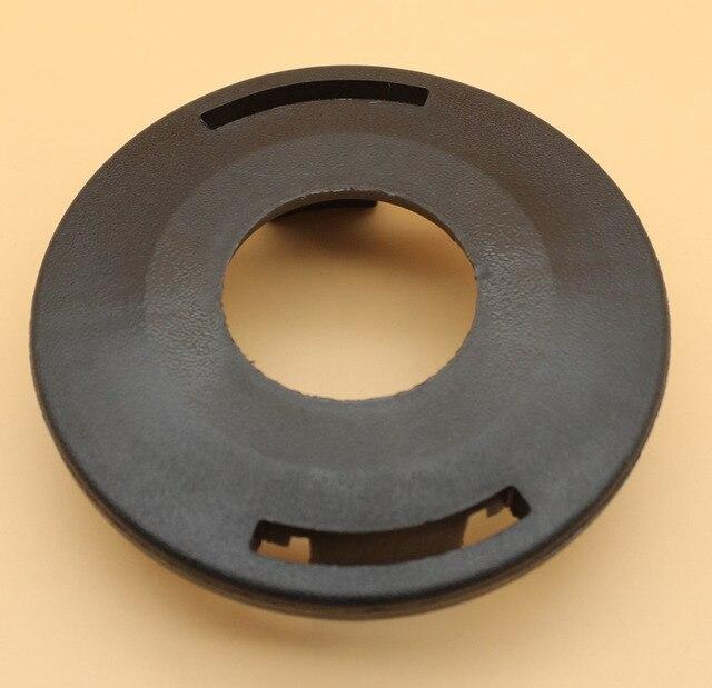 25 2 Trimmer Head Cover Cap For Stihl Fs44 Fs55 Fs80 Fs83 Fs85 Fs90 Fs100