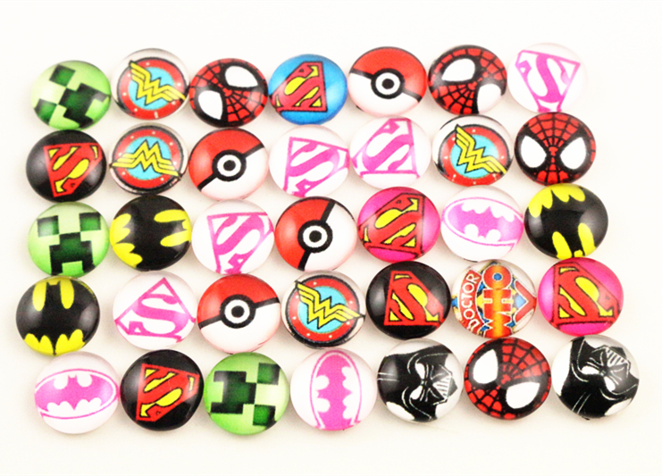 Hot Sale 50pcs 8mm and 10mm Super anime Cat Mixed Handmade Glass Cabochons Pattern Domed Jewelry Accessories SuppliesHot Sale 50pcs 8mm and 10mm Super anime Cat Mixed Handmade Glass Cabochons Pattern Domed Jewelry Accessories Supplies