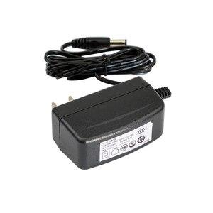 Image 5 - デュアル穴車のスパークプラグテスター検出器 12V ガソリン点火 Mst 診断ツール高品質 EU プラグ
